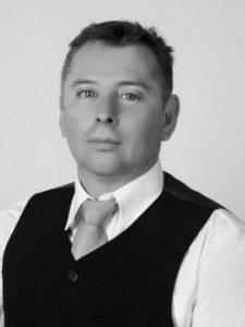 Posta János tréner, coach, üzleti coach Debrecen