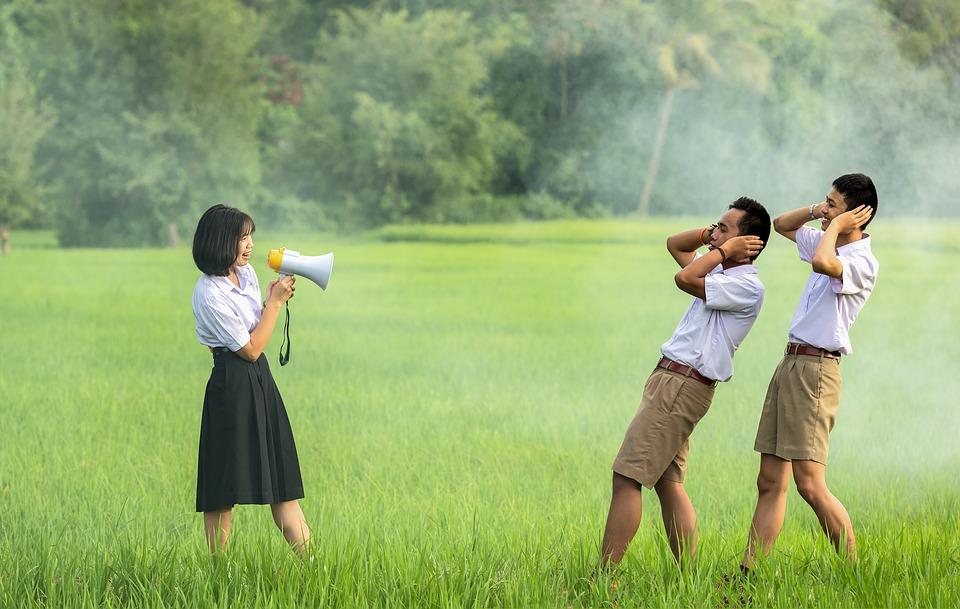 FÉKEK: a hatékony asszertív kommunikációs módszer