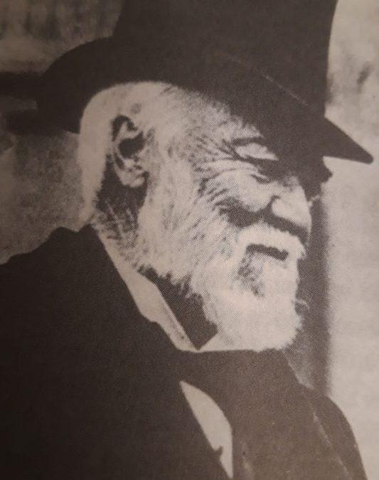 Andrew Carnegie és Napóleon Hill