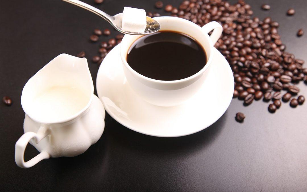 A vélemény, ami elrontja a reggeli kávédat