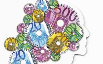 A 7 pénzügyi paradigma